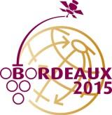 Bordeaux - ITS World Congress
