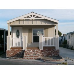 Small Crop Of Single Wide Mobile Homes For Sale