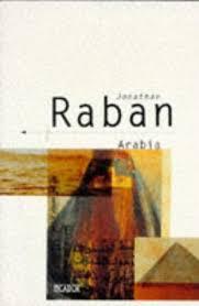 Raban