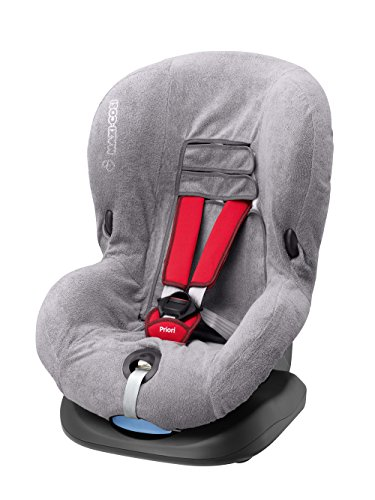Römer Kindersitz Tobi Maxi Cosi Priori Sps Plus Kindersitz Mit Optimalem