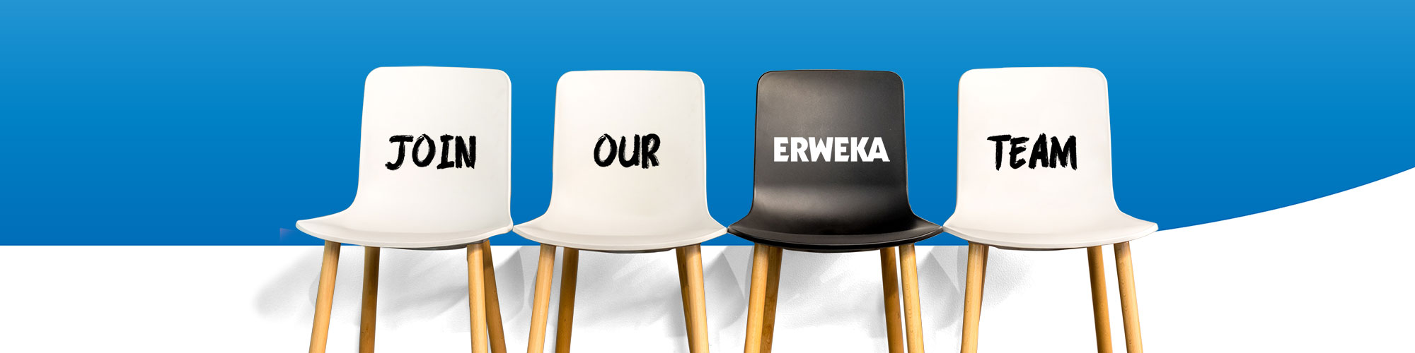 Home Office Redakteur Jobs Erweka Gmbh