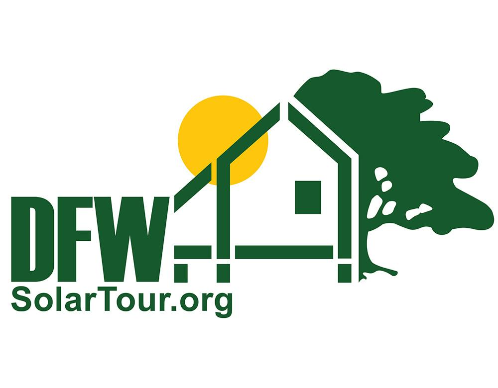 DFW Solar Tour - Kohl\u0027s Department Stores, Dallas Customer Service