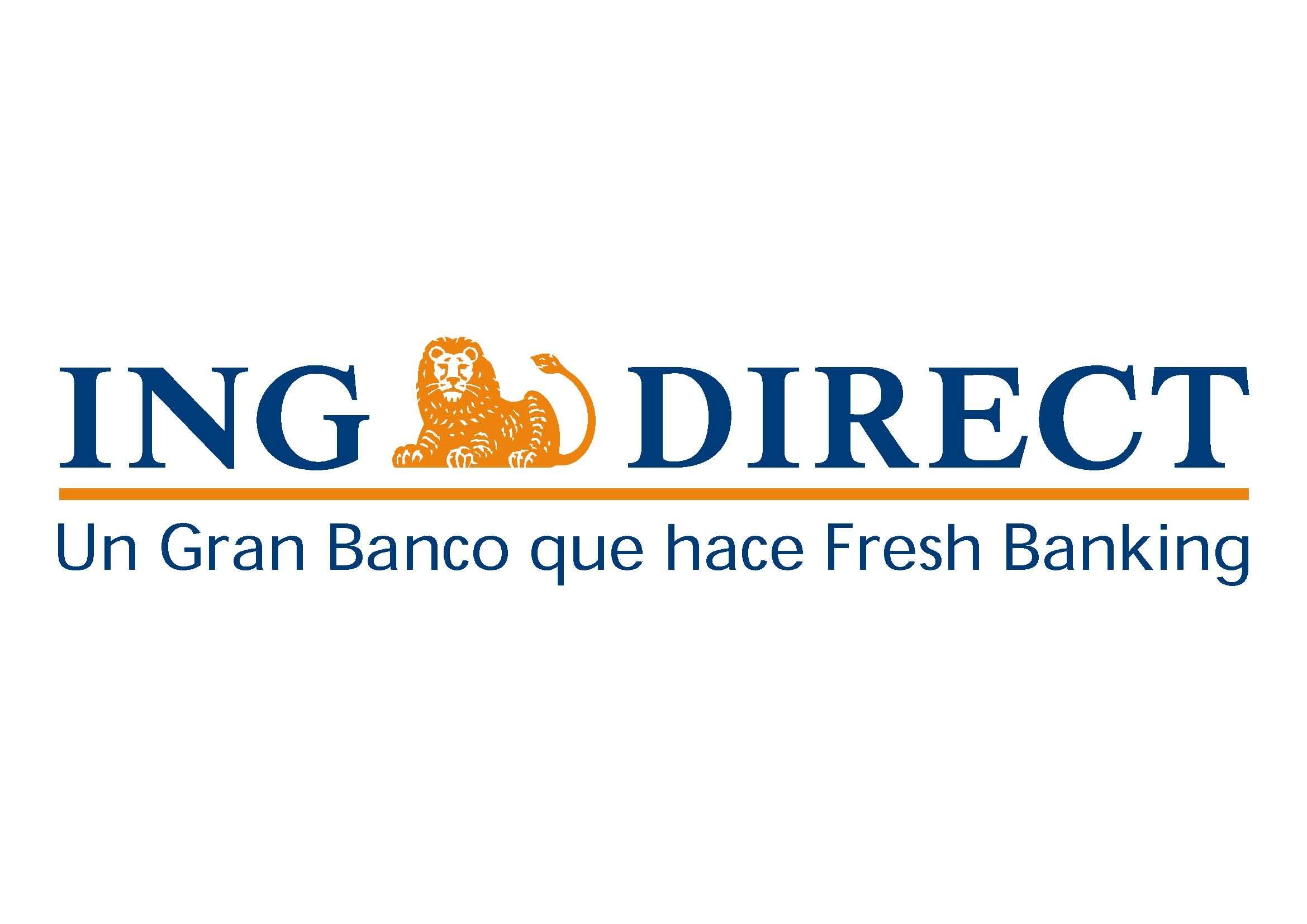 Simulador Hipoteca Ing Direct Depósitos A Plazo Ing Banqueando