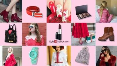 beruby - cashback, cupons e ofertas nas suas compras online