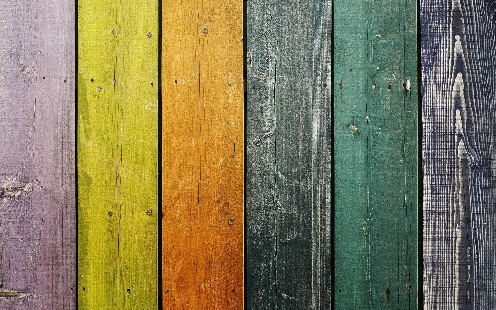 Best Iphone 4s Wallpapers Hd Fondos De Pantalla Tablero De Madera De Fondo Los Colores