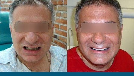 dentist_cancun