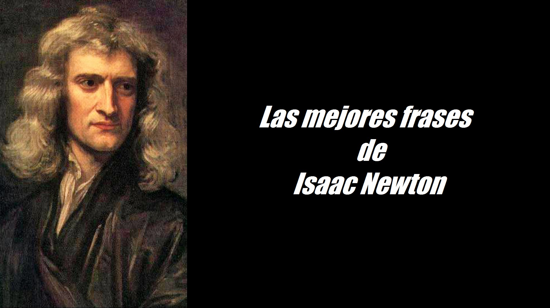 Frases Celebres William Shakespeare Frases De Newton 31 Frases