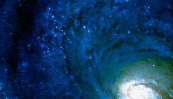 Astrónomos amplían la zona 'habitable' de la galaxia
