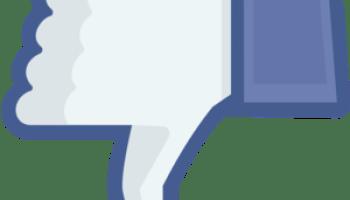 ¿Privacidad en Facebook? lo que hace la red social a sus espaldas