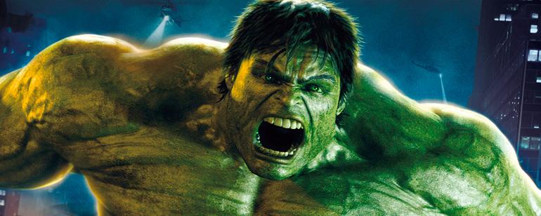 Wallpaper Superhero Marvel 3d El Incre 237 Ble Hulk La Pel 237 Cula De Marvel Que Menos Gusta
