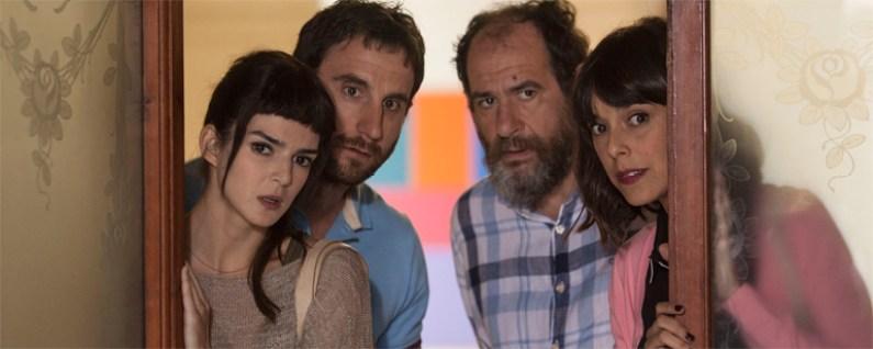 ocho apellidos catalanes telecinco estreno