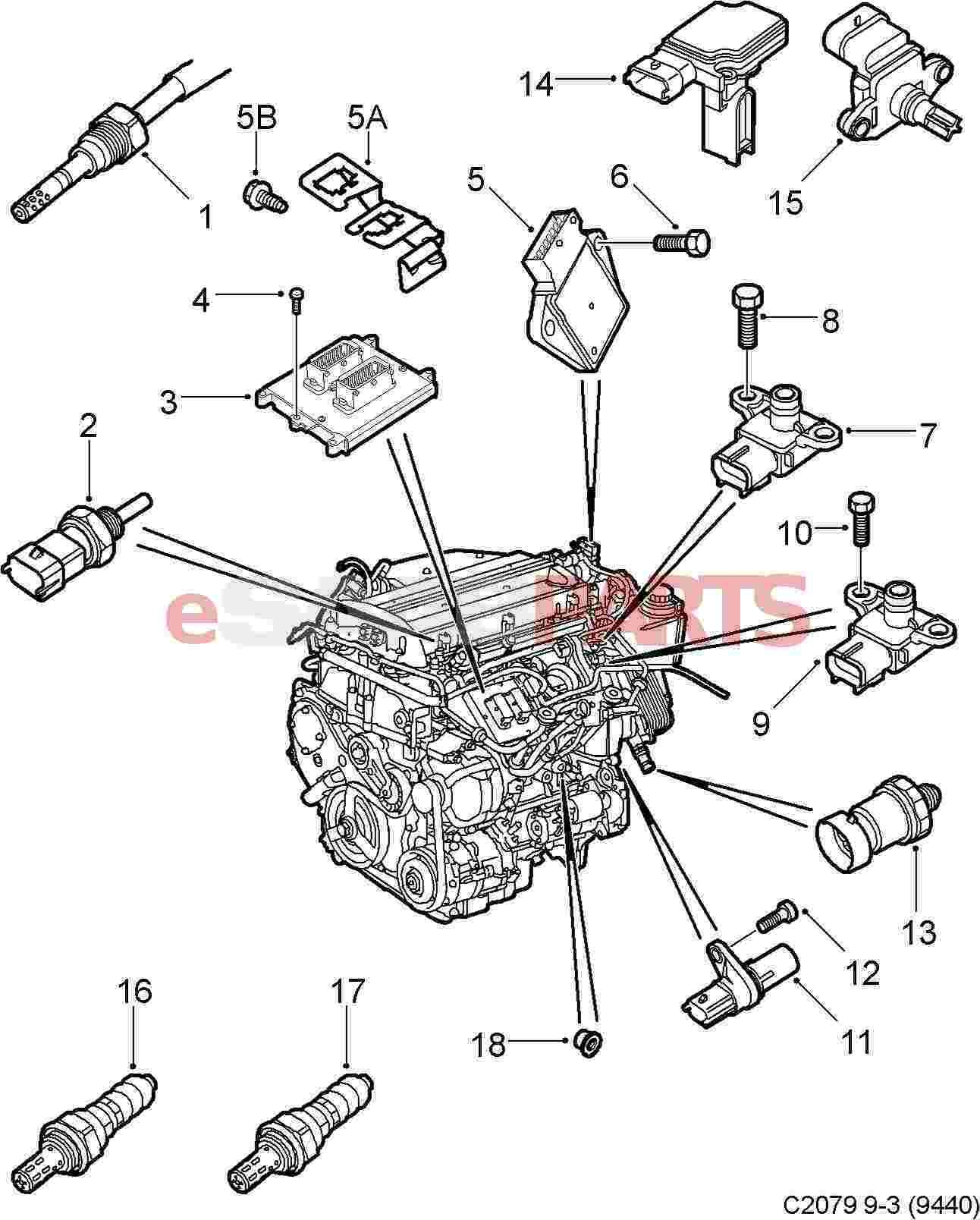 saab parts diagram all wiring diagram Saab Parts Diagram saab 9 3 engine schematics wiring diagrams saab 9 3 diagram saab parts diagram
