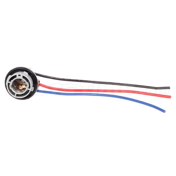 adapter wiring harness sockets wire for headlights fog light ebay