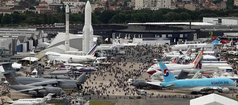 Salon Du Bourget 2017 Tarif Hotels Salon International Aeronautique Et Espace Paris Le Bourget
