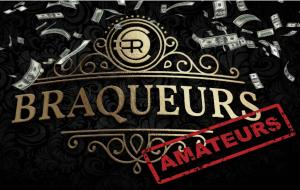 escape game toulouse braqueurs amateurs