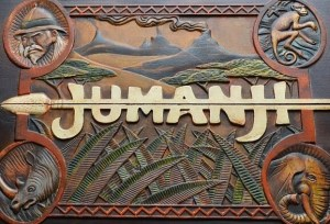 escape game toulouse jumanji