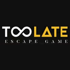 too late bayonne escape game