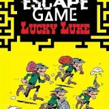 livre escape game