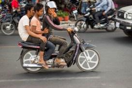Phnom Penh-2996