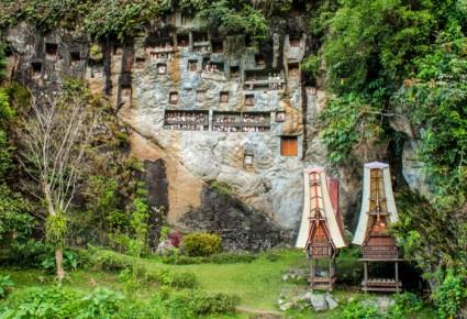 Tanah Toraja-19