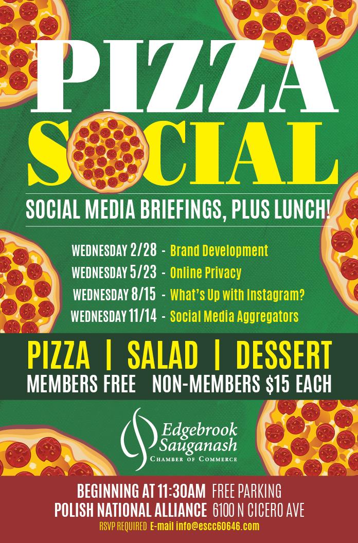 Pizza-social-flyer-web ESCC60646