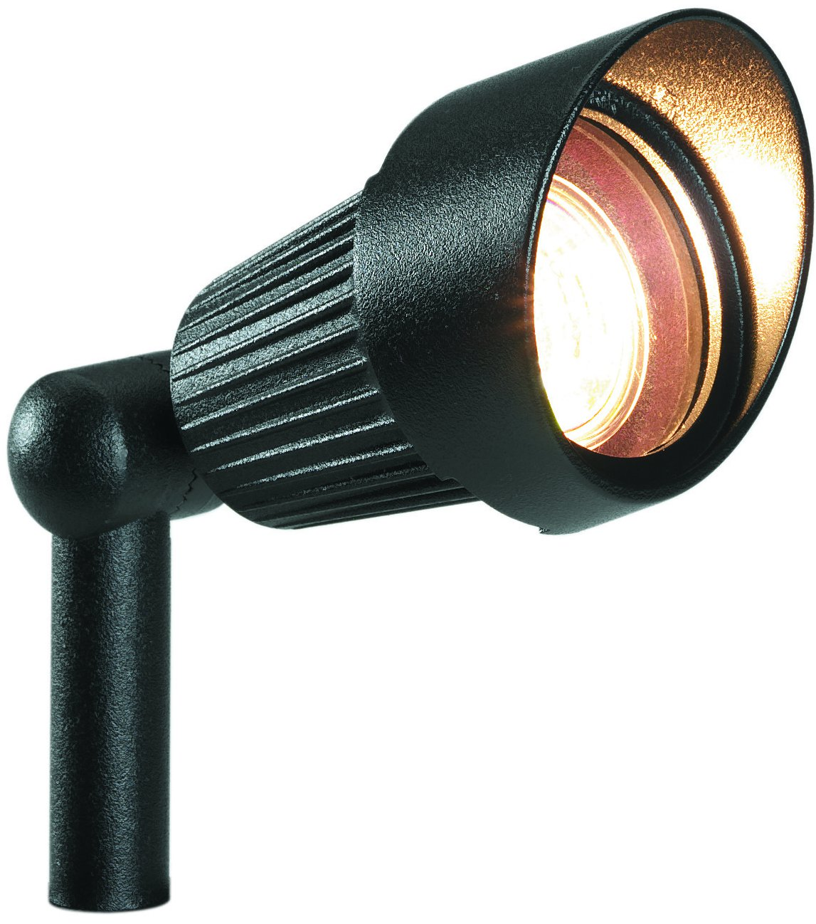 Led Tuinverlichting Garden Lights Focus 12v Led Grondspot Kopen