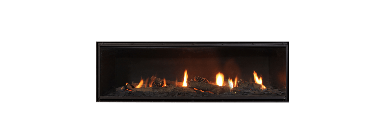 How Much Do Gas Fireplace Logs Cost Escea Dx1500 Dx1000 Single Sided Ducted Gas Fireplaces