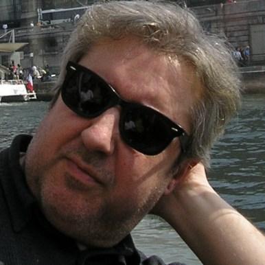 Gerard Vàzquez
