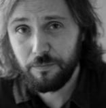 Enric Ros