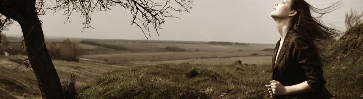 20 conceitos sobre pecado que você não sabia