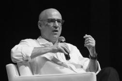 Agnaldo Farias