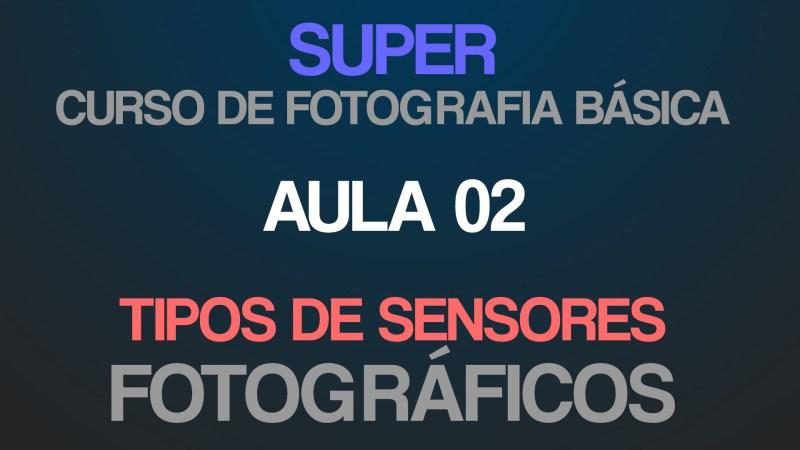 SUPER_CURSO_sensores