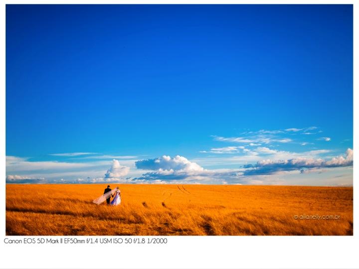 CURSO DE FOTOGRAFIA, USO CRIATIVO DA LUZ-8