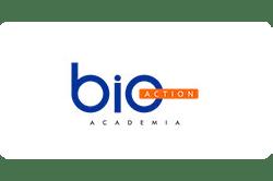 clientes-academia-bio-action
