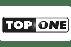 clientes-academia-top-one