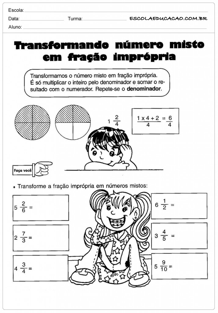exercicios-resolvidos-bb-matematica-4-728jpg (728×1030) deveres - event planning resumes