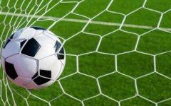 Como Ganhar Dinheiro com Jogos de Futebol