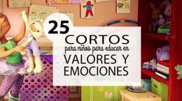 25-cortometrajes-educativos-sobre-valores-y-emociones