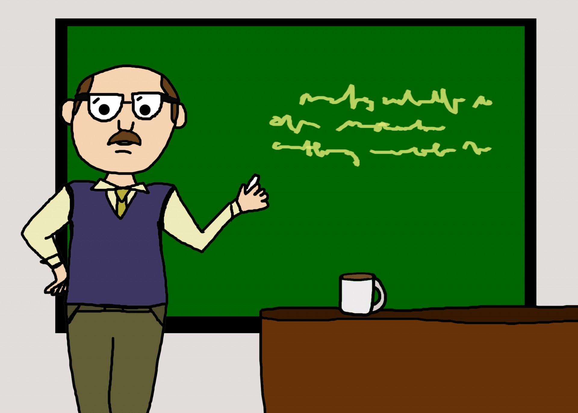 male-teacher-cartoon
