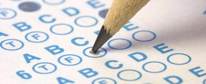 aprobar-examen1