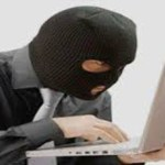 Me han robado mi Macbook ¿Qué hago?