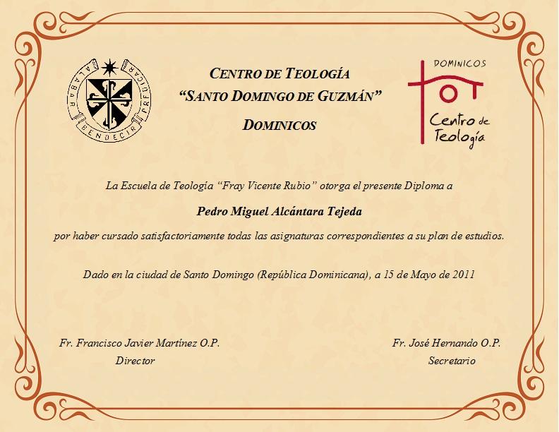 certificado de reconocimiento en estilo vintage certificado de - certificado de reconocimiento para imprimir
