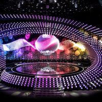 Eurovision 2015: Last betting odds before rehearsals