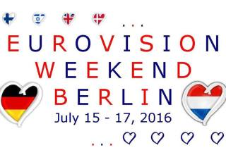 Eurovision Weekend