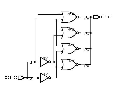 VHDL Tutorial Learn by Example