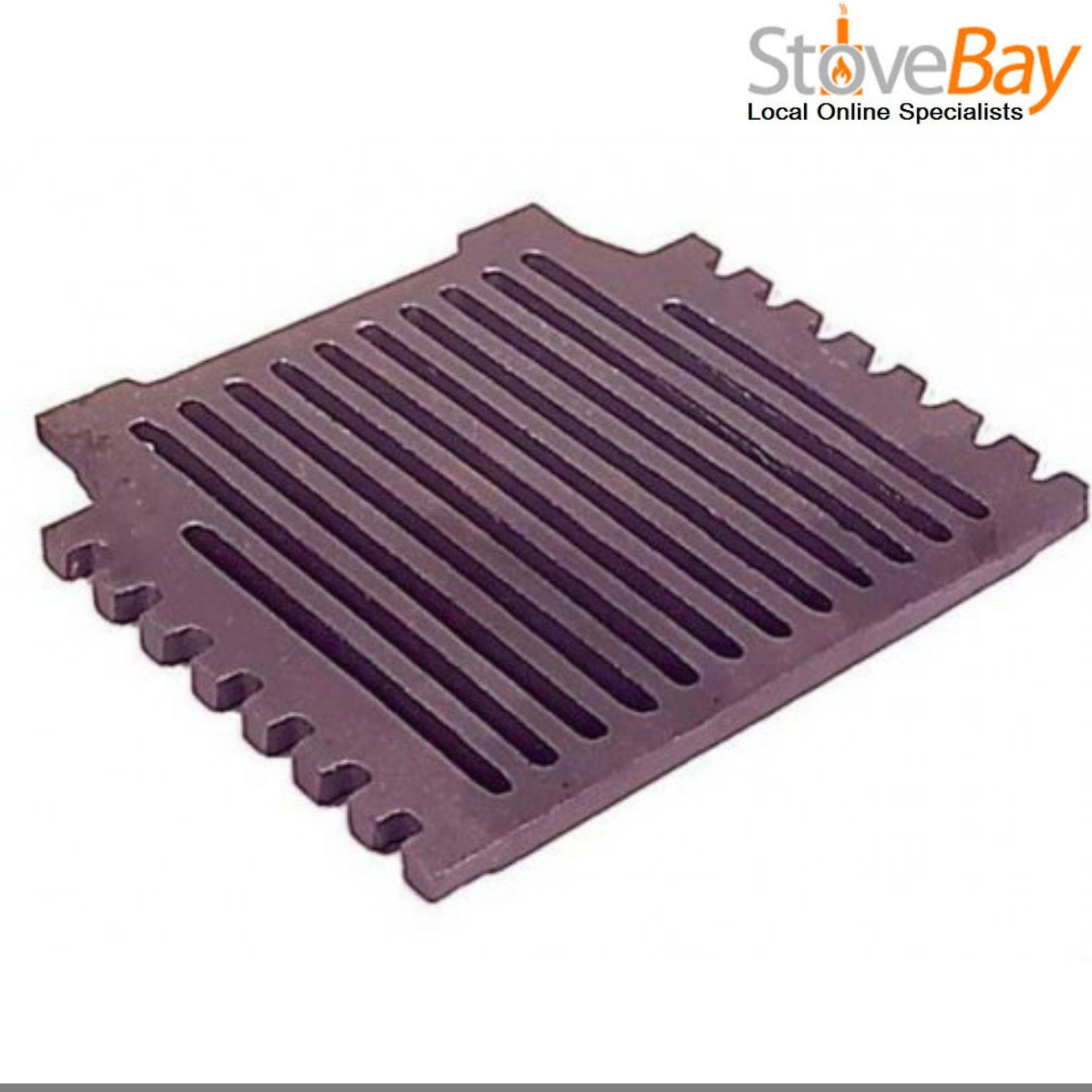 18 Inch Fireplace Grate Details About 18 Inch Grant Triple Pass Cast Iron Flat Bottom Fire Grate