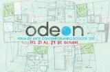 Odeon Feria de Arte Contemporáneo