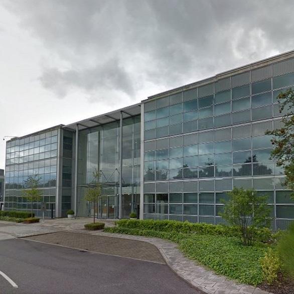BMW UK Headquarters, Farnborough \u2013 ESH Trace Heating Ltd - bmw corporate office