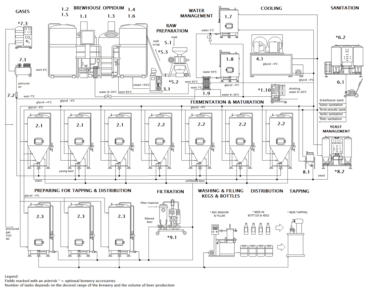 wiring diagram 68 vw bus