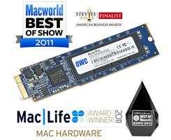 Jual OWC SSD 240GB untuk MacBook Air 2011